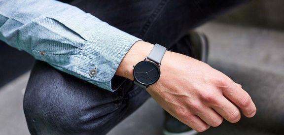 7 ویژگی مهم که یک ساعت مچی را به بهترین ساعت برای انتخاب تبدیل میکند