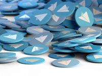 ثبت ۷۵۰هزار کانال فارسی در تلگرام