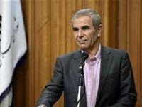 میزان بدهیهای دولت به شهرداری تهران