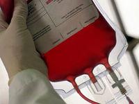 تکذیب واردات خون و فرآوردههای خونی به کشور