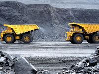 سند همکاری معدنی ایمیدرو با جمهوری چک امضا شد