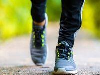 فعالیت ورزشی موجب تقویت مهارتهای حرکتی میشود