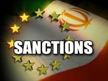 دستگیری بازرگان ترکیه ای به اتهام صدور کالاهای آمریکایی
