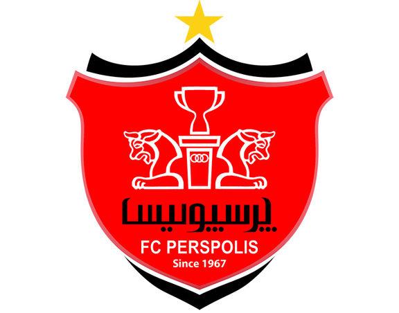 ترکیب پرسپولیس برای بازی با الجزیره مشخص شد