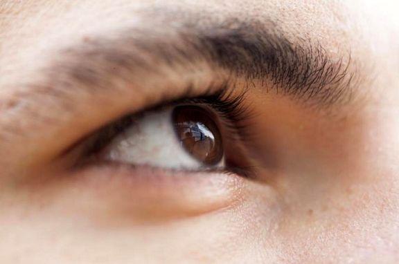 کشف روش جدید برای درمان نابینایی