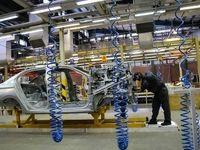 بیش از 75درصد تسهیلات قطعهسازان پرداخت شده است/ مشکل واردات قطعه با ارز نیمایی