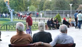 ۶۹ سالهها با ۱۱سال سابقه بازنشسته میشوند