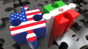 اکونومیست درباره انتقام ایران از آمریکا چه نوشت؟