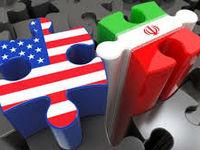 آمریکا هم ادعای رویترز درباره ارسال پیام به ایران را تکذیب کرد