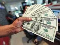 ریشه فساد و رانتها با ارز تک نرخی از بین میرود
