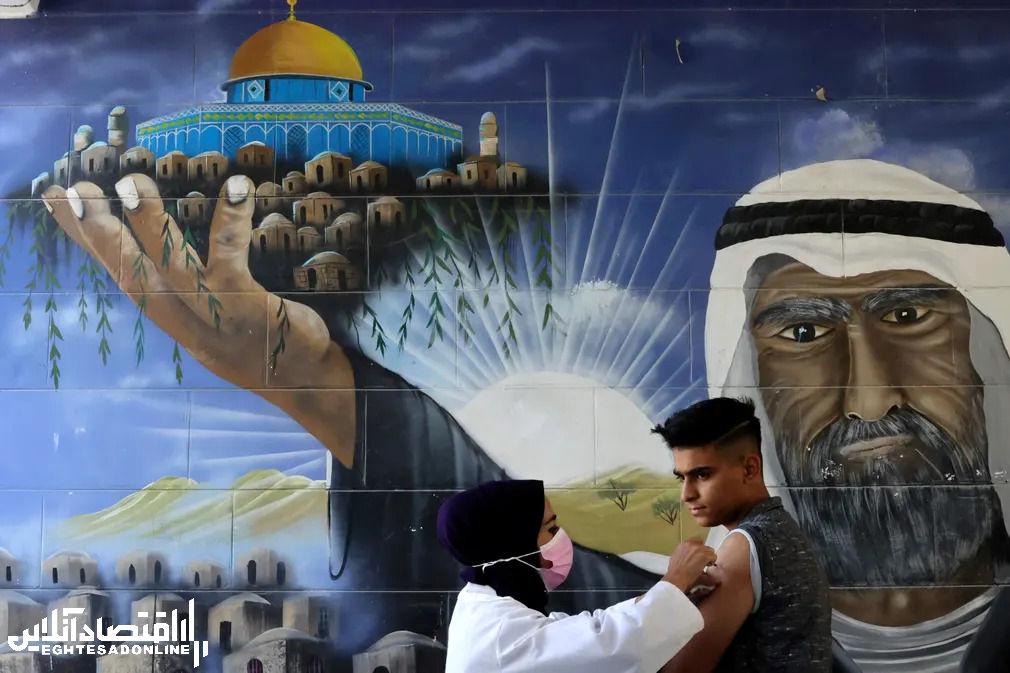 برترین تصاویر خبری ۲۴ ساعت گذشته/ 11 شهریور