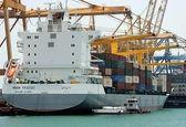 کاهش قیمت کالای ایرانی در بازار جهانی