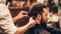 محاسن و معایب تراشیدن موی سر