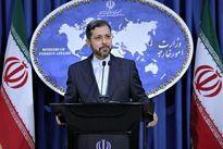 گزارشهای آژانس بهترین مرجع کاهش تعهدات ایران است