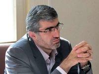 رفع ایرادات لایحه تسهیلات صندوق توسعه برای اشتغال