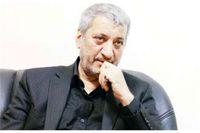 توضیحات مشاور شهردار تهران درباره یادداشت حاشیه ساز