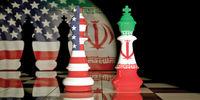 فوری/ آغاز مذاکرات ایران و آمریکا به زودی