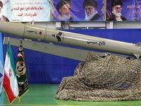 تغییر کاربری موشکهای برد بلند در دستور کار ارتش