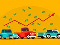 تشریح معیارهای قیمتگذاری خودرو از سوی یک مقام مسئول