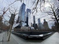 شلوغترین شهر آمریکا، شهر ارواح شد +عکس
