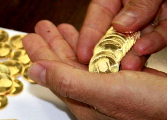 پیشفروش سکه از سوی بانک مرکزی آغاز شد