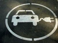 جایگاه خودروی الکتریکی در ایران؛ طرحهایی که به تولید انبوه نرسید