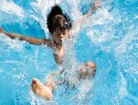 غرق شدن یک دختر ۱۶ساله در زاینده رود