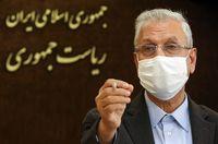 اشکالاتی که مجمع از لوایح FATF میگیرد، قابل رفع است/ تاثیر مثبت تصویب FATF بر معاملات خارجی ایران