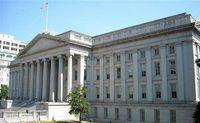درخواست ۷۵قانونگذار آمریکایی برای کاهش تحریمها علیه ایران