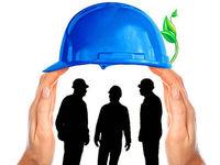 بیمه بیکاری به ۱۵۰ هزار کارگر ساختمانی نرسید
