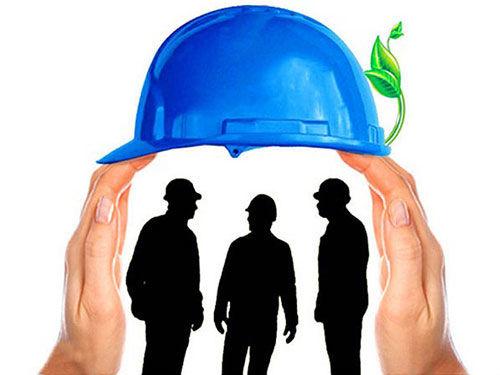 چه کسی مشمول دریافت بیمه بیکاری است؟