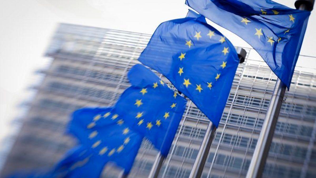 گزارش رویترز از تلاش اروپاییها برای حفظ برجام