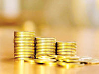 استارت تغییر روند قیمت سکه و دلار؟