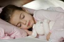 خروپف در کودکان، درمان دارد؟