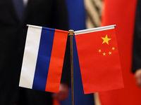 تاسیس صندوق مشترک ارزی روسیه و چین برای حذف دلار