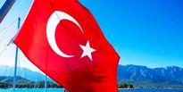 فرار سرمایه از ترکیه کلید خورد