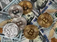 تغییرات اساسی در بازار ارز در پیش است؟