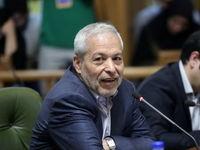 منابع تامین متمم بودجه98 شهرداری تهران/ اولویتهای بودجه99 تهران تشریح شد