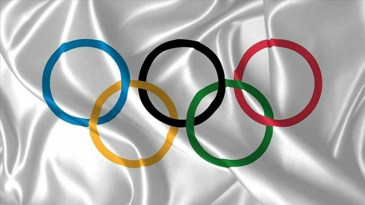 حذف کاراته از بازیهای المپیک ۲۰۲۴ پاریس