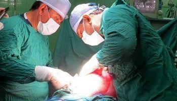 جراحیهای هویت جنسیتی تحت پوشش بیمه است