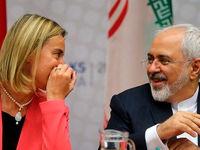 رونمایی از طرح جدید اتحادیه اروپا برای دور زدن تحریم ایران