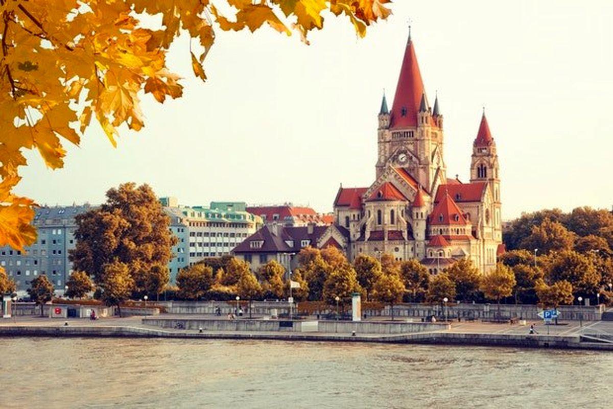 آخرین وضعیت  نرخ تورم کشورهای اروپایی