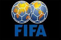 درخواست آسیا از فیفا درباره زمان برگزاری مقدماتی جام جهانی