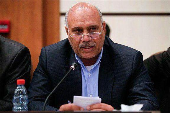 اعلام جرم علیه وزارت نیرو درباره خشکی تالاب هورالعظیم
