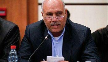 فقط ۱۶درصد نیروهای تاسیسات نفتی خوزستان بومی هستند