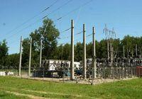 تعرفه برق برای صنایع کوچک افزایش نمییابد