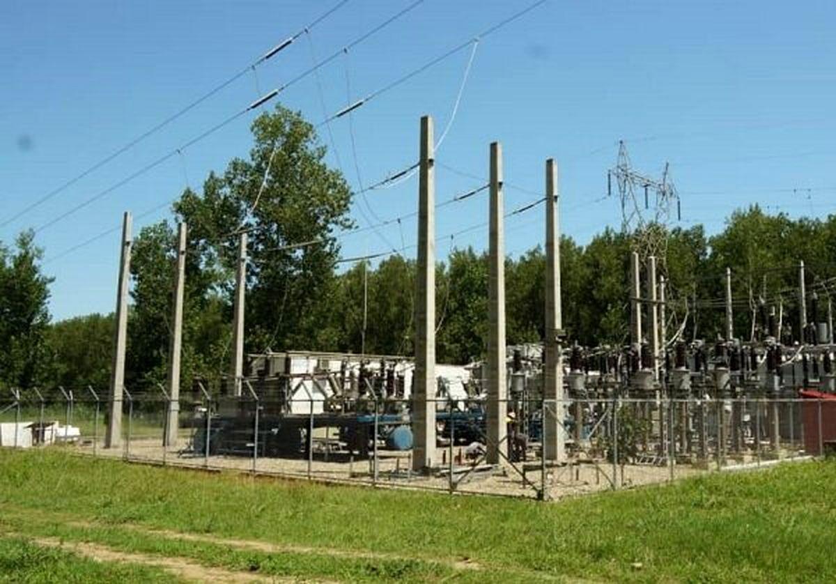 دستگاههای اجرایی مکلف به کاهش ۱۰درصدی مصرف آب و برق شدند