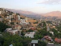 قیمت مسکن در حکیمیه تهران/ ناتوانی مستاجران برای تمدید قرارداد