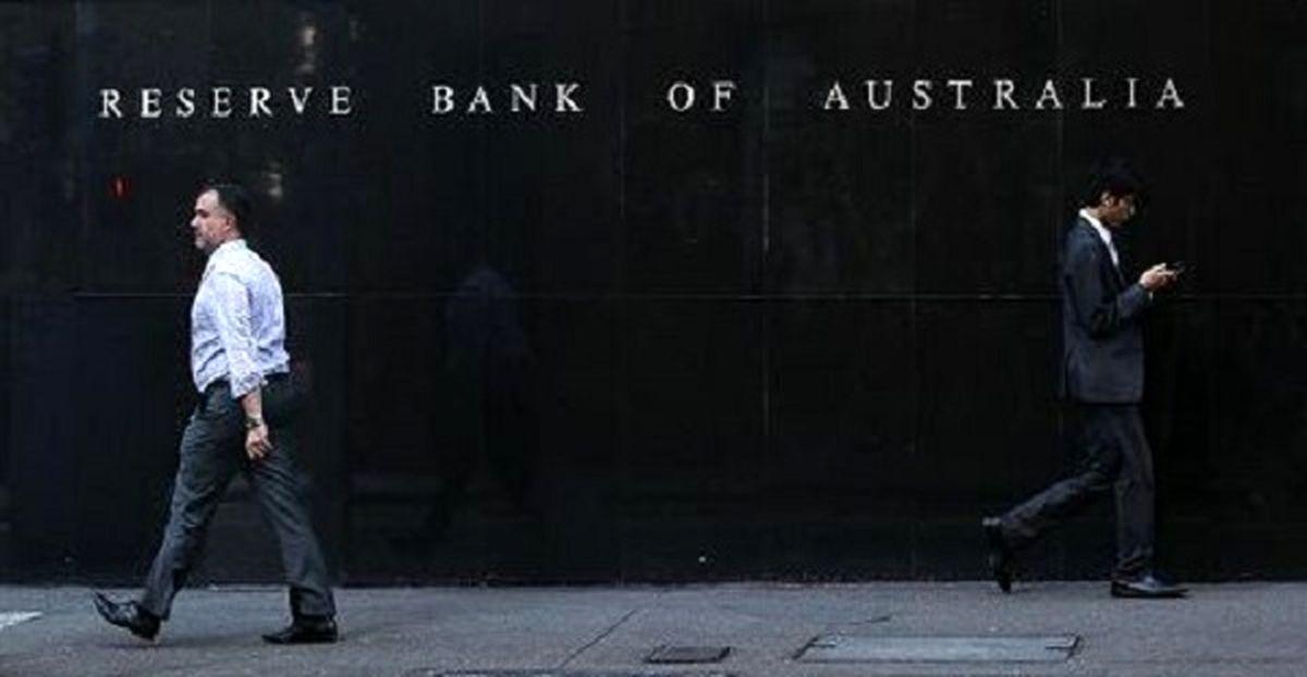 بانک مرکزی استرالیا تا سال۲۰۲۰ نرخ بهره را افزایش نمیدهد