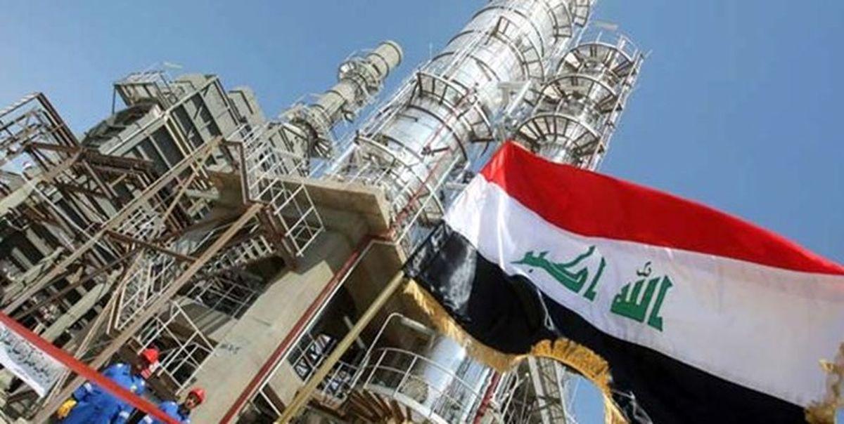 عراق برای دریافت وام از صندوق بین المللی پول دست به کار شد